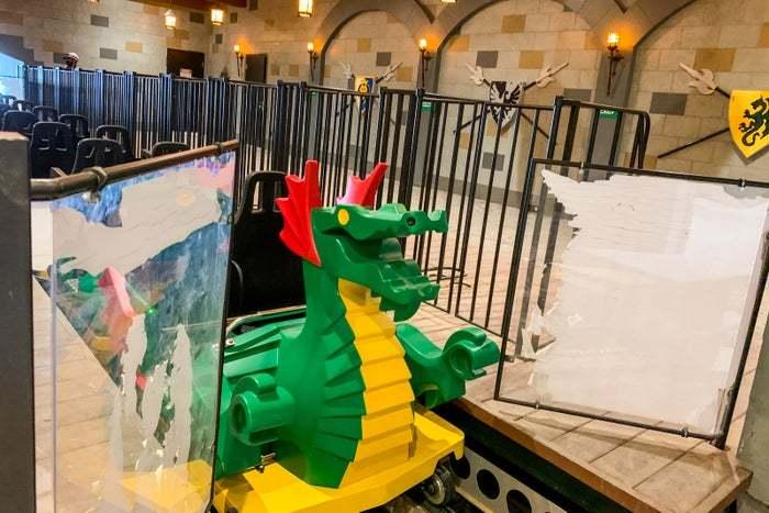 Legoland-New-York-Resort-foto-3