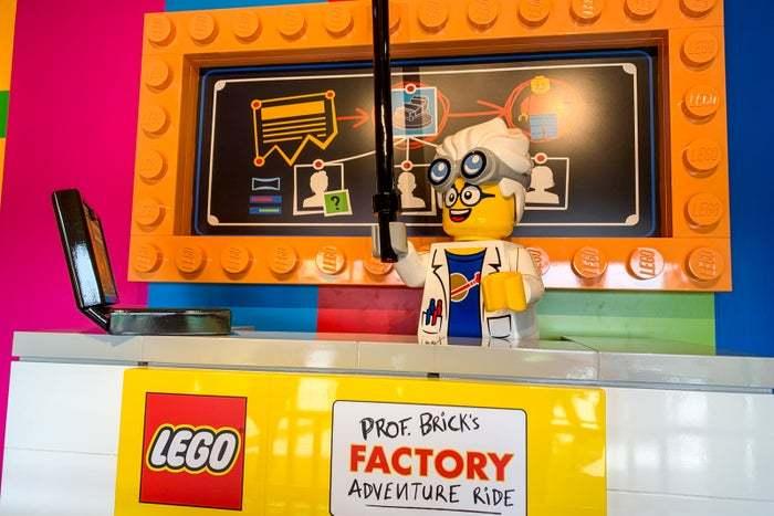 Legoland-New-York-Resort-foto-4