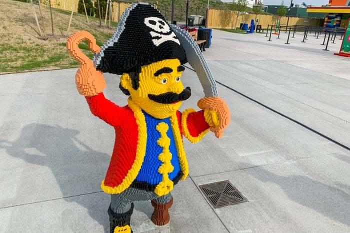 Legoland-New-York-Resort-foto-5