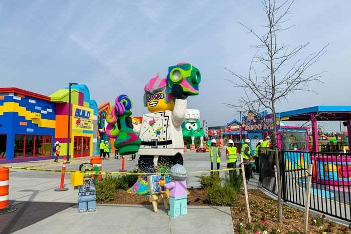 Legoland-New-York-Resort-foto-6