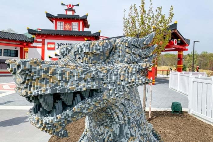 Legoland-New-York-Resort-foto-7