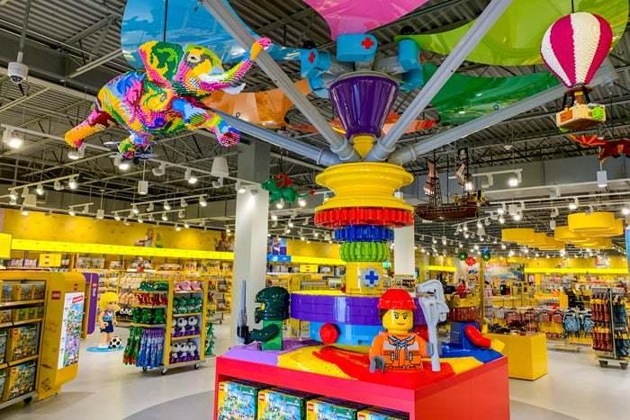 Legoland-New-York-Resort-foto-9