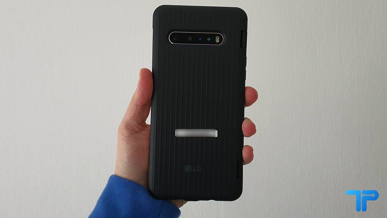 LG-V60-ThinQ-5G-recensione-Dual-Screen-2