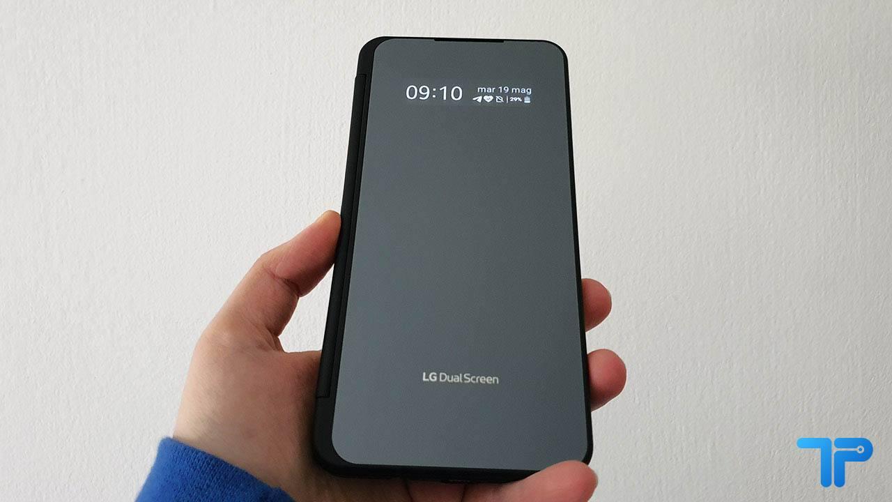 LG-V60-ThinQ-5G-recensione-Dual-Screen-6