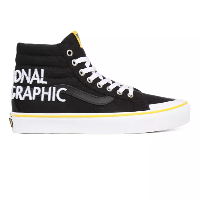 VANS-National-Geographic-4