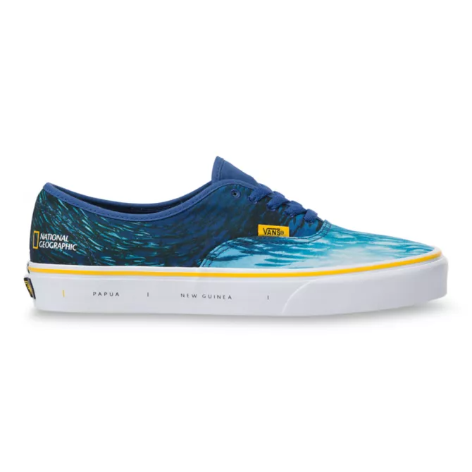 VANS-National-Geographic-7